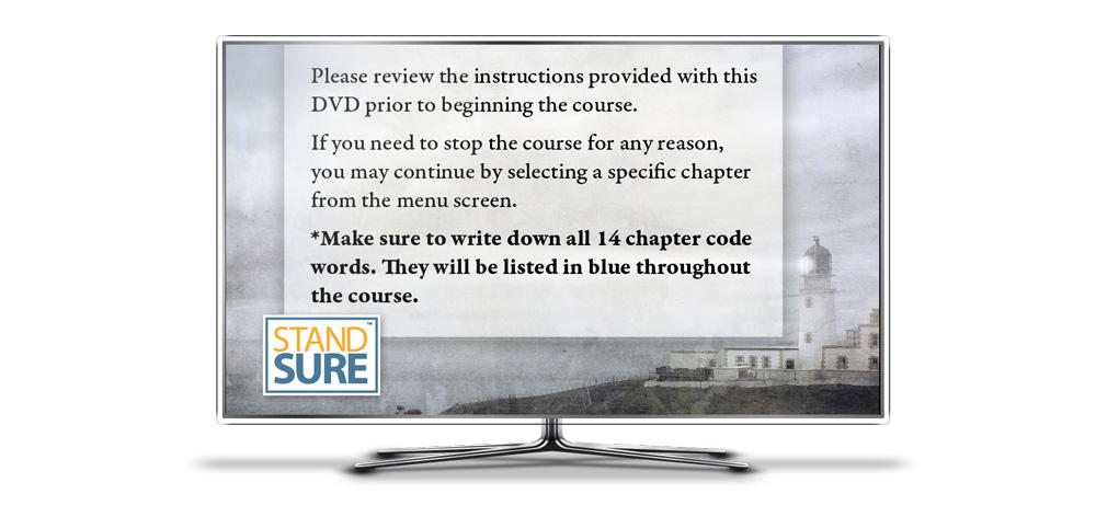DE-DVD