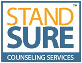 Stand Sure Counseling Services